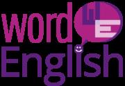 Word English
